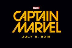 New Marvel films announced from the Marvel Universe
