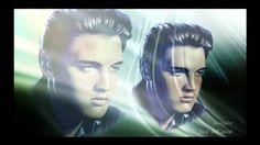 Just Because   Elvis Presley