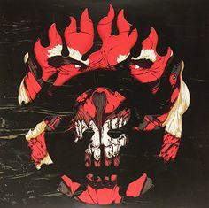 Mad Max Fury Road [Vinyl]