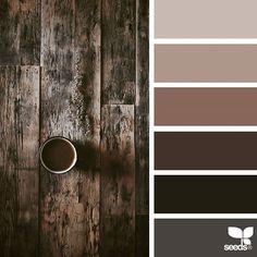 { rustic tones } image via: .{ rustic tones } image via: . Tones { rustic tones } image via: .{ rustic tones } image via: .Tones { rustic tones } image via: .{ rustic tones } image via: . Tones { rustic tones } image via: Rustic Color Schemes, Rustic Paint Colors, Rustic Color Palettes, Color Schemes Colour Palettes, Paint Color Schemes, Room Paint Colors, Bedroom Color Schemes, Colour Pallete, Brown Color Schemes