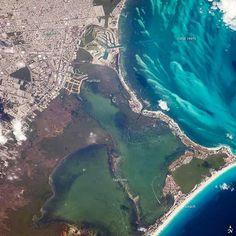 #Cancun, Mexico