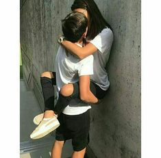 60 Romantic And Sweet Relationship Goals You Long For – Page 13 of 60 – Chic Hostess – relationshipgoalss Sweet Couple Pictures, Cute Couples Photos, Cute Couples Goals, Romantic Couples, Girlfriend Goals, Boyfriend Goals, Boyfriend Girlfriend, Couple Goals Relationships, Relationship Goals Pictures