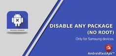S Package Disabler for Samsung Pro v1.2 build 14