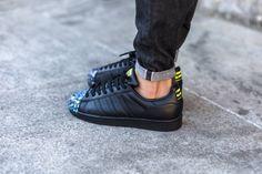 De 30 beste afbeeldingen van Adidas Supershell x Pharrel