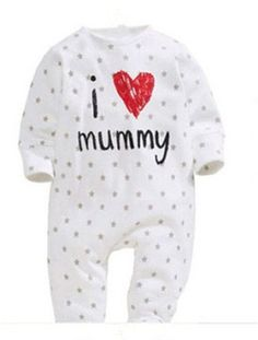 663e2a5f7342 60 Best Baby GIrl Clothes images