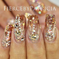 fiercebypatricia | User Profile | Instagrin