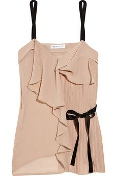 See by Chloe camisole