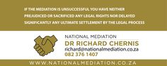 The main advantages of attempting to reach agreement by mediation - http://socialmediamachine.co.za/nationalmediation/index.php/2015/09/13/the-main-advantages-of-attempting-to-reach-agreement-by-mediation-9/