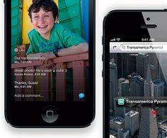 Processador do iPhone 5 desenvolvido pela Apple