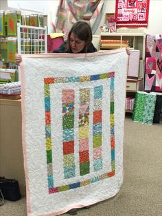 Great instruction from our VP Brisbane on Flying Geese.   Southern ... : quilt and craft show brisbane - Adamdwight.com