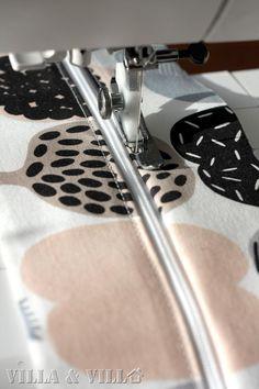 Diy Bags Purses, Sewing, Crafts, Koti, Villa, Home Crafts, Homemade, Dressmaking, Manualidades