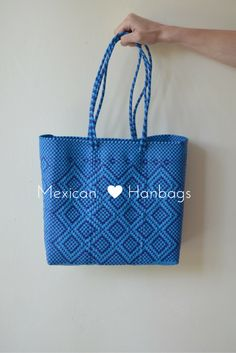 Mexican Handbags, bags for the beach, mexican art, mexican crafts, mexican handmade bags,