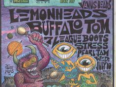 lemonheads discography blogspot