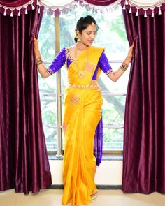 LimeRoad is India's most extensive lifestyle platform for Women's online shopping. Create scrapbooks, share your experiences and discover social shopping Saree Fashion, Online Shopping For Women, Saree Styles, Home Wedding, Saree Wedding, Print Patterns, Ethnic, Stylists, Sari