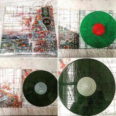 Explosions In The Sky - The Wilderness | Newbury Comics limited edition 1000 pieces #explosionsinthesky #eits #thewilderness #newburycomics #postrock #instarecords #vinyl #vinyls #vinile #nowspinning #nowplaying #records #recordcollection #lp #Vinylgen_Feature #vinylclub #vinyllove #vinylporn #vinyljunkie #vinylcollector #vinylrecords #vinylcollectionpost #vinylstagram #vinylrecords #vinyladdict #lp #instavinyl #colouredvinyl #vinyloftheday #vinyllife #vinyligclub #vinylgram by sakurambo
