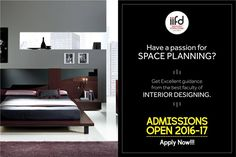 Have nothing in your homes that you do not know to be useful and believe to be beautiful. - William Morris   Join the best interior designing institute, Join IIFD CHANDIGARH. Call @+919041766699 for expert career counselor. Visit @ www.iifd.in/  #iifd #best #fashion #designing #institute #chandigarh #mohali #punjab #design #admission #india #fashioncourse #himachal #InteriorDesigning #msc #creative #haryana #textiledesigning  #iifd #iifdchandigarh