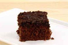 Guf Guf kage, billede 4