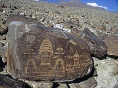 Ancient aliens 152278031136882217 - USA soldiers vanish after discovering ancient machine Ancient Aliens, Aliens And Ufos, Ancient History, European History, American History, Puma Punku, Ancient Discoveries, Fractal, Earth From Space