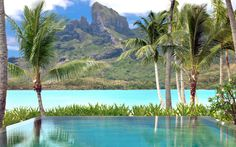 Jennifer Aniston's Honeymoon Hideout Goes for $11,300 a Night | Travel + Leisure