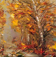 Georgi Petrov #art #painting #pixelle - http://www.pixelle.co/