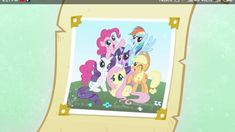 898095f931cf16 Happy Magic, My Little Pony Coloring, Little Pet Shop, Twilight Sparkle,  Rainbow