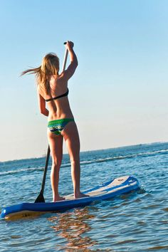 Stand up paddle board for my Maui trip!    #Paddleboardshop #paddleboard #paddleboarding