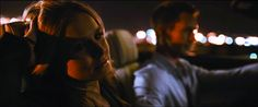 "19. AND THIS EXCHANGE. | Community Post: The 25 Best Moments Of The ""Veronica Mars"" Movie Trailer"