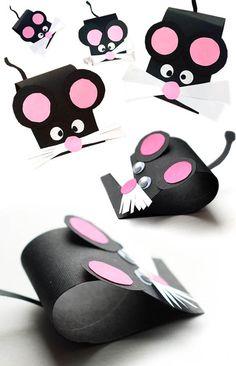 55 Super Ideas Diy Paper Animals For Kids Art Projects Paper Crafts For Kids, Diy Paper, Projects For Kids, Paper Crafting, Diy And Crafts, Arts And Crafts, Art Projects, Older Kids Crafts, Easy Crafts