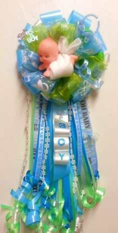 Baby Boy Shower Themes | ... are looking for, I will do your theme on foam or will use plush toy