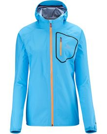 5219f54b2b77 Running jacket that s not hideous yellow or pink Cykelshorts