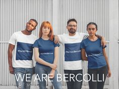 We ARE Martini Bercolli®. #fashion #family #buildingthebrand #fashionblogger #fashionstyle #fashionable #fashiontrends #luxury #luxurylifestyle #blue #morocco #italy  💙 Expensive Clothes, Summer Sunglasses, We Are Family, Italian Fashion, Label Design, Well Dressed, Luxury Lifestyle, Morocco, Martini