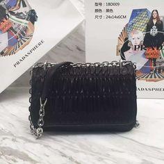 prada Bag, ID : 51107(FORSALE:a@yybags.com), prada designer totes, prada buy wallet, prada discount purses, prada business briefcase, prada brand name purses, prada hobo bag, prada handbag accessories, purple prada purse, prada body bag, prada buy designer handbags, prada monogram tote, prada womens credit card wallet, prada grey leather bag #pradaBag #prada #prada #2016