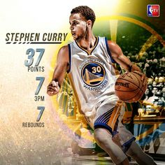 2d629c2e337 22 Best Let's Go Dubs! images   Golden State Warriors, Stephen Curry ...