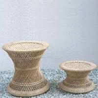 Find here online price details of companies selling Cane Furniture. Get info of suppliers, manufacturers, exporters, traders of Cane Furniture for buying in India. Cane Furniture, Indian Furniture, Glass Furniture, Bamboo Furniture, Online Furniture, Garden Seating, Garden Chairs, India House, Nautical Interior