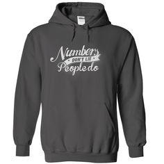 Seaman Snoopy /& Woodstock Sport Long Hooded Sweatshirt Jacket Pullover Hoodies