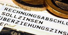 News: BGH-Urteil - Mindestgebühr bei Kontoüberziehung verboten - http://ift.tt/2dSwYkh #nachrichten