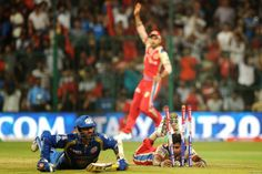 In a good game of cricket. There are fireworks with every shot and capture. When a team wins, there is a beautiful display of fireworks all over the world. For More Information Visit : live cricket matches scorecard