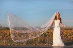 Prévia noiva Nathalia Fernanda
