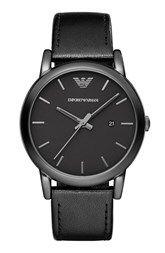 Black watch   Nordstrom