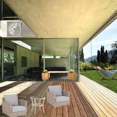 Decorating Games, Patio, App, Link, Outdoor Decor, Home Decor, Decoration Home, Terrace, Room Decor