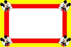 http://fazendoaminhafesta.com.br/2011/11/mickey-tradicional-kit-completo-com-molduras-para-convites-rotulos-para-guloseimas-lembrancinhas-e-imagens.html