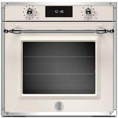 Κιουμουρτζόγλου Υγραέριο - Προπάνιο - Εγκαταστάσεις - Εξοπλισμοί - Σέρρες Oven, Kitchen Appliances, Diy Kitchen Appliances, Home Appliances, Domestic Appliances, Ovens