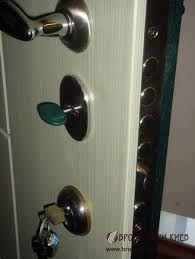 Картинки по запросу конструкция бронированных дверей