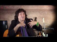 ôjazz - Toninho Horta - YouTube