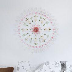 Flower_Mandala_629-02_image4