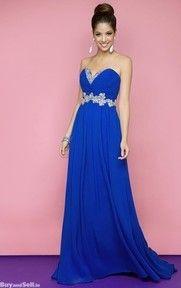 1000 images about deb dresses on pinterest deb dresses deb shops