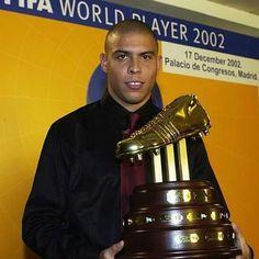#Ronaldo_9lima #worldcup2002 ⚽⚽ #Ronaldo_9lima