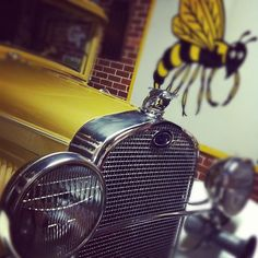AOOGAH! Yellow Jackets, Fan 2, Engineer, White Gold, Tech, Cars, Instagram Posts, Autos, Car