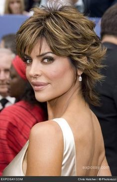 The Diva of Days of Our Lives: Lisa Rinna apologizes for bashing ...