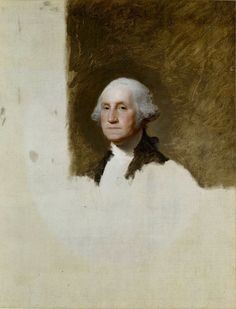 Gilbert_Stuart_1796_portrait_of_Washington